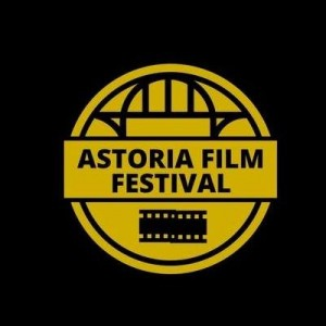 Photo courtesy/Astoria NY Film Festival Facebook