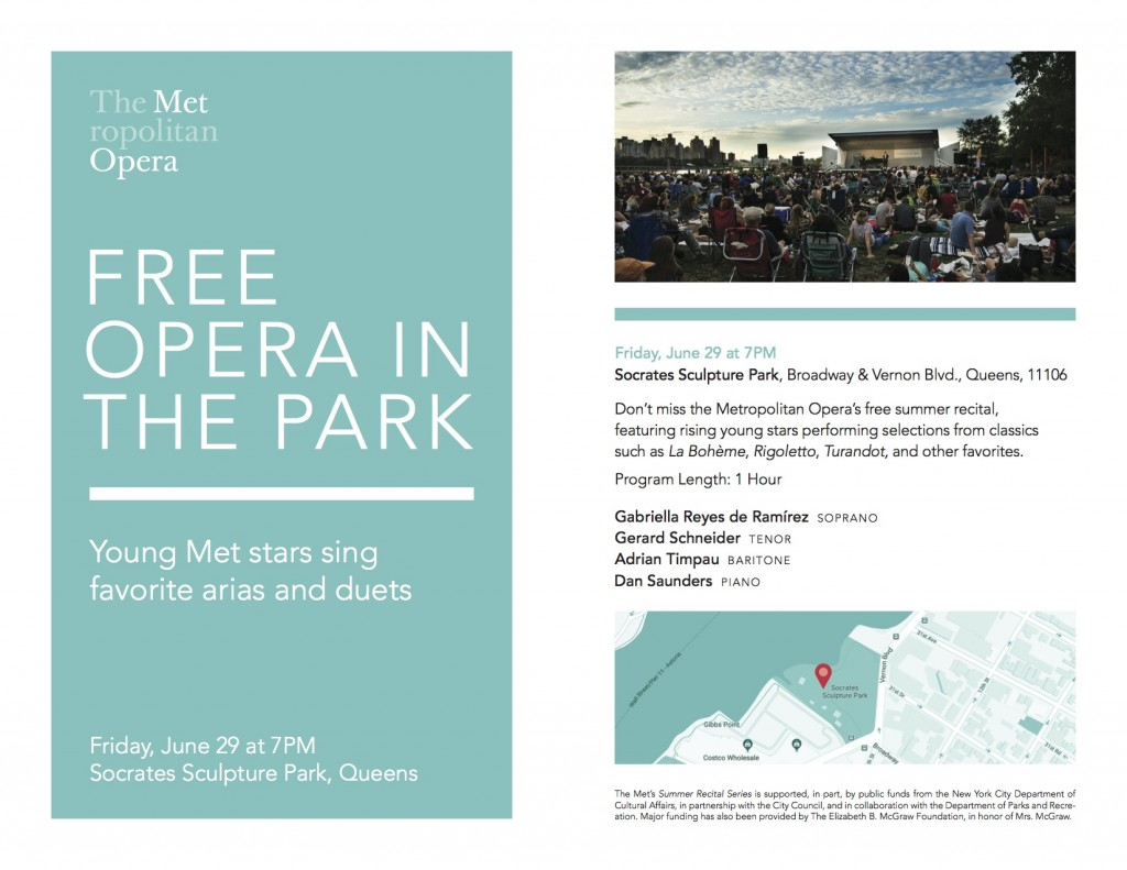 Summer_Recital_Series_Parks_Flyers_1718_Email_Queens